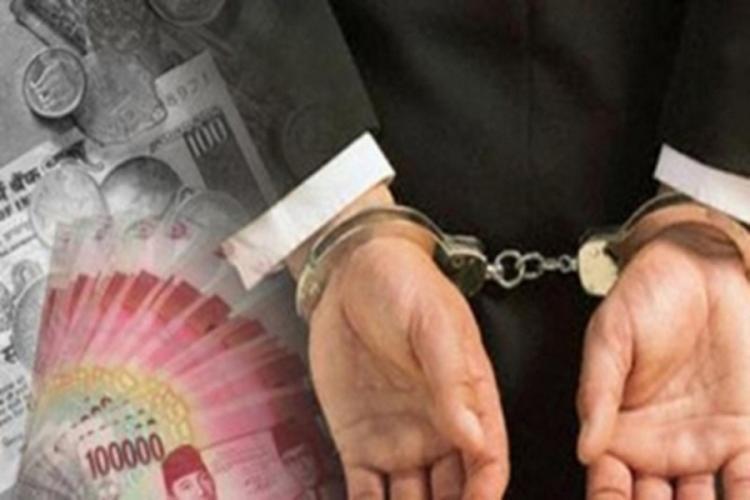 Korupsi DBH PBB Pemkab Labura dan Labusel, Poldasu Tetapkan 5 Tersangka
