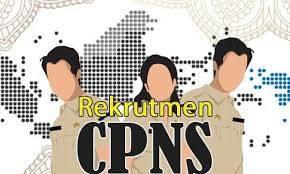 Bupati Tapsel: CPNS Formasi 2019 Tak Bisa Ajukan Pindah Selama 10 Tahun Masa Pengabdian