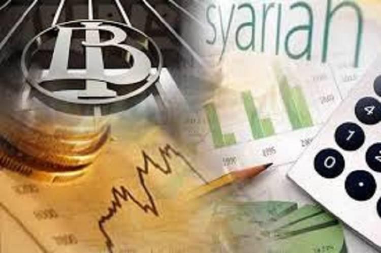 Wapres Harapkan Ekonomi Syariah Jadi Pemicu Pemulihan Ekonomi Nasional