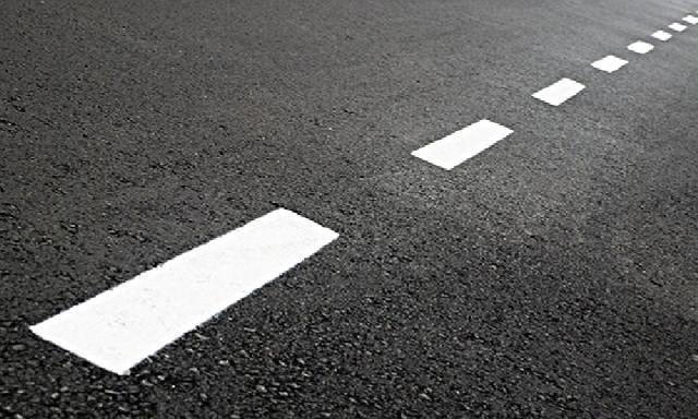 Bupati Pakpak Bharat Kembali Desak Penanganan Jalan Nasional