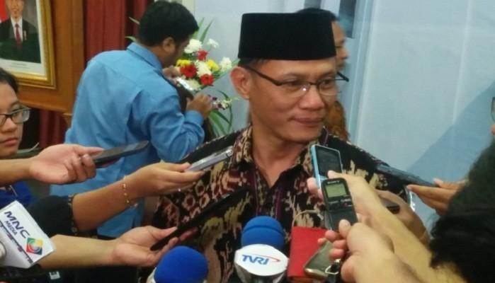 Pendapatan Perkapita Rp 47,96 Juta, Ekonomi Indonesia 2016 Tumbuh 5,02 Persen