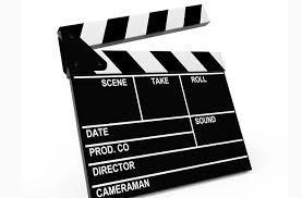 Kemendikbud Siap Revitalisasi 18 SMK Menjadi SMK Perfilman