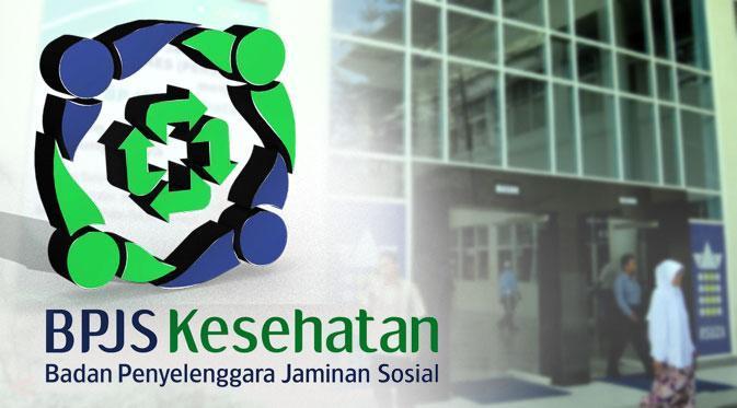 Kini BPJS Kesehatan Hadir di Setiap Kecamatan di Kota Medan