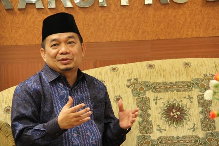 Kecelakaan Beruntun di Proyek Infrastruktur Pemerintah, Fraksi PKS Minta Audit Menyeluruh