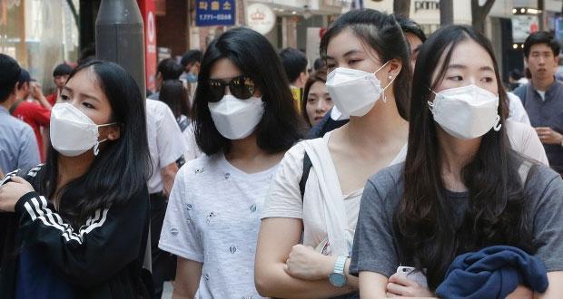 Warga di Medan Masih Banyak yang Abaikan Dampak Polusi Udara