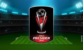 PSMS Medan Ditekuk Persija Jakarta 1-4