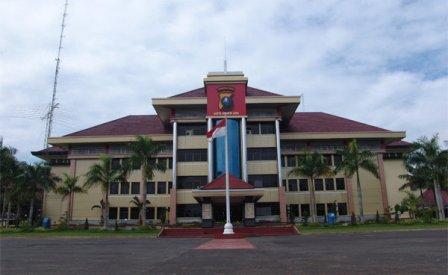 Terkait Kasus Perdagangan Orang, Petugas Imigrasi Tanjung Balai Diperiksa Poldasu