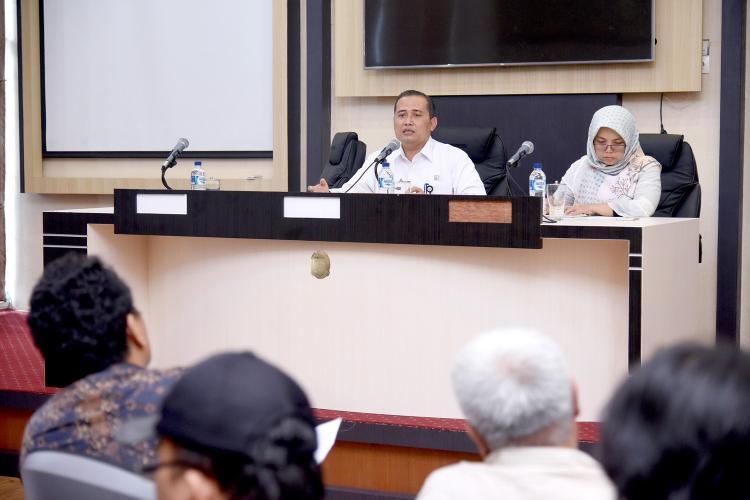 Pemprov Sumut Lunasi Utang DBH ke Kabupaten/Kota