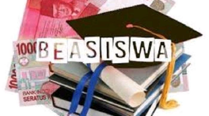 Kemenag RI Buka Program Beasiswa Santri Berprestasi Mulai 1 April 2019