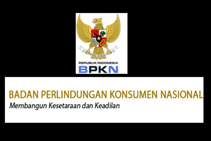 Presiden Jokowi Tandatangani PP Tentang Badan Perlindungan Konsumen Nasional