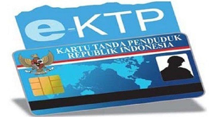 Kolom Penghayat Kepercayaan di KTP-el, Dukcapil Laksanakan Amanat MK