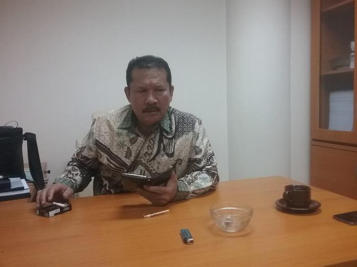 DPRD Sumut Desak Poldasu Tangkap Pelaku Illegal Logging Hutan Sibongkaras Dairi