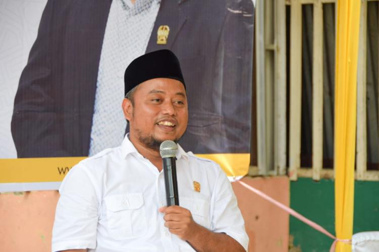 Tak Miliki IMB, DPRD Medan Minta Pemko Tindak Bangunan di Jalan Tembakau Deli