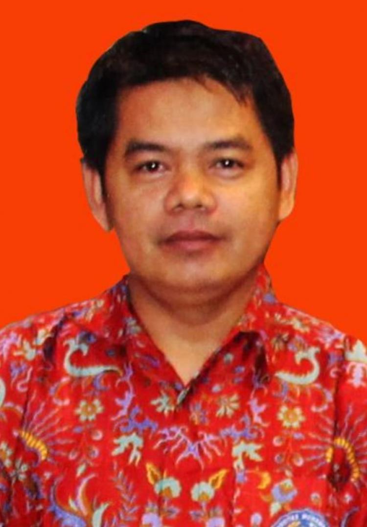 Penerbitan SIM, STNK dan BPKB Oleh Dishub Dinilai Langkah Mundur Pelayanan Publik