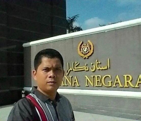 Minim Calon di Musda, Kepemimpinan Ahmad Doli Dinilai Lemah