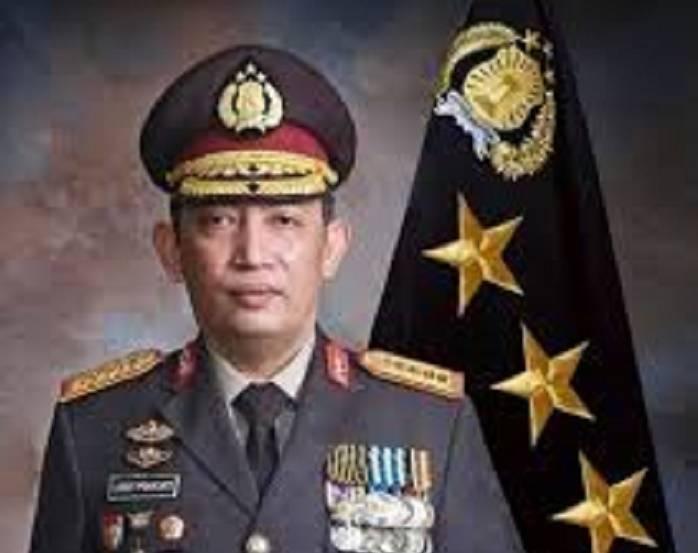 Polsek Medan Timur Dukung Jalankan Program Prioritas Kapolri Jenderal Listyo Sigit Prabowo