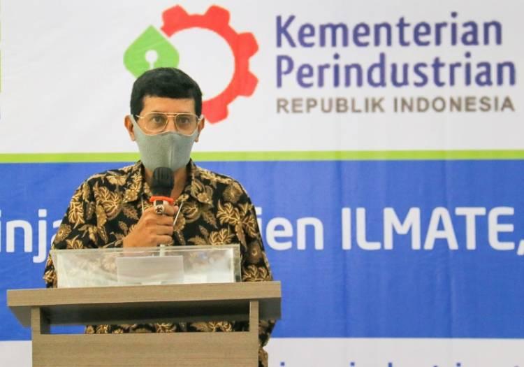 Dukung Konsep Hemat Energi dan Ramah Lingkungan, Pemerintah Akselerasi Pengembangan Industri Kendaraan Listrik Dalam Negeri