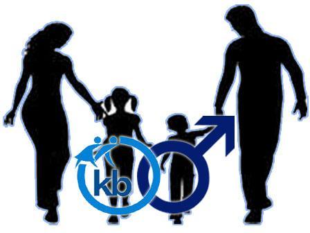 Galakkan Program KB, Pemerintah Dinilai Diskriminatif Terhadap Warga Miskin