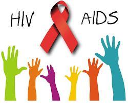 Priasih: Kasus HIV/AIDS Meningkat, Kaum Perempuan di Medan Sering Terlambat Periksakan Diri