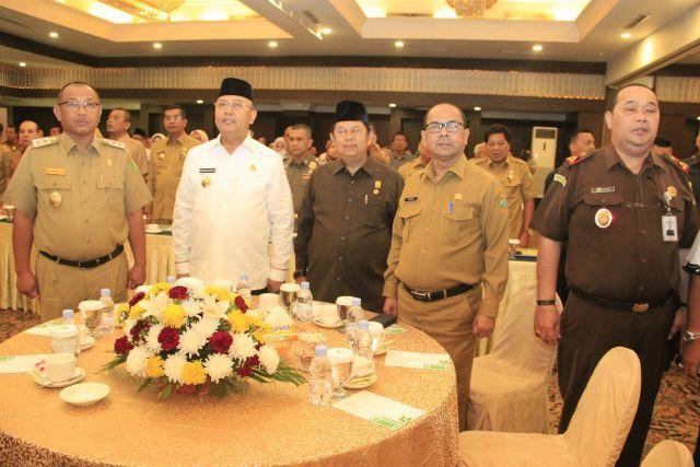 Ketua DPRD Medan Minta Anggaran UMKM Ditingkatkan