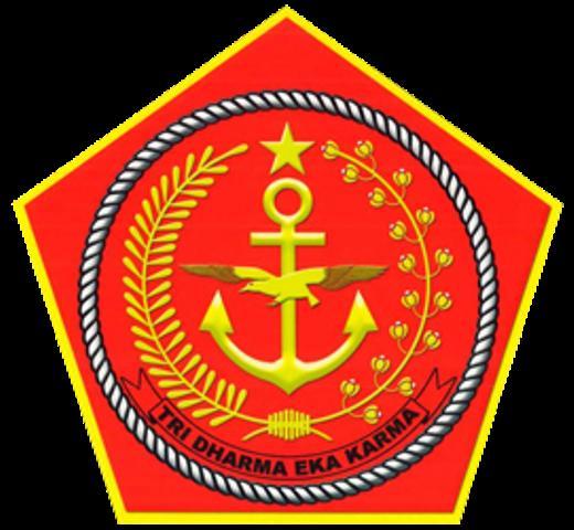 35 Perwira Tinggi TNI Terima Mutasi Jabatan dan Promosi