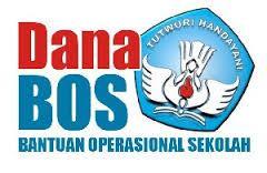 Terkait Kasus Dana BOS Rp2,4 Miliar, Walikota Medan Diminta Evaluasi Hasan Basri