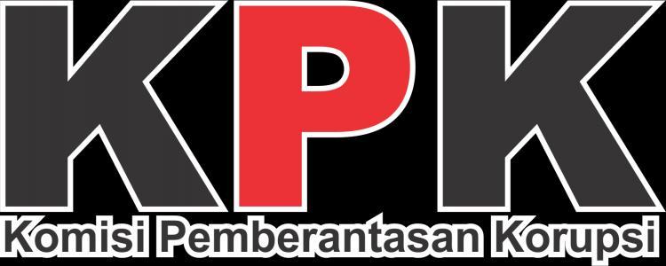 Berkaitan dengan Pilkada Empat Lawang dan Palembang, KPK Tetapkan ME Tersangka TPPU