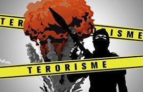 Wanita Terduga Teroris dari Tanjung Balai Diamankan Tim Densus 88 dan Polda Sumut