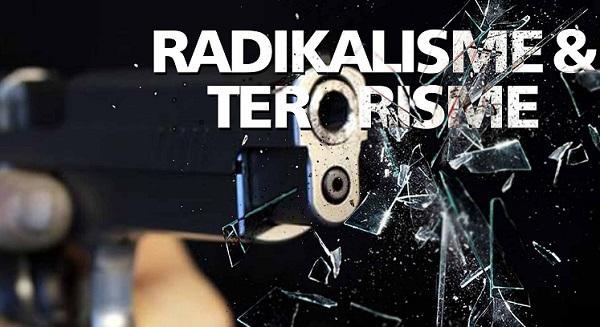Satgas TMMD ke-104 Kodim 0208/Asahan Beri Penyuluhan Bahaya Teroris dan Paham Radikalisme kepada Masyarakat Batubara