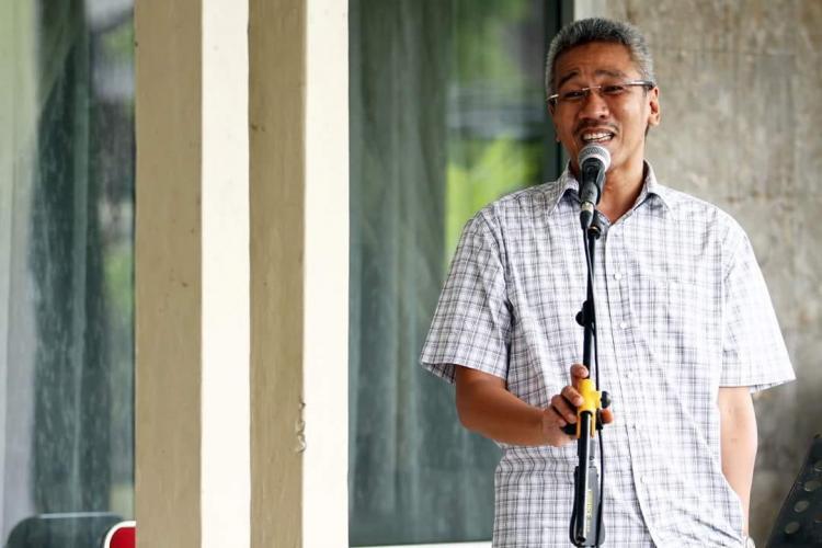 Terkait Usulan PRSU jadi BUMD, DPRD: Jangan Ambisius