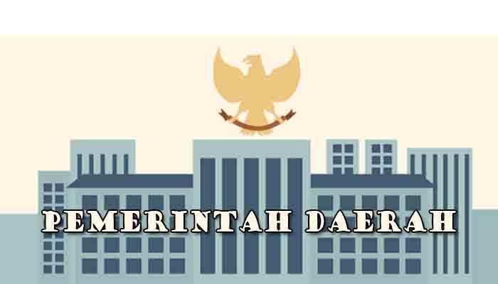 Presiden Jokowi Teken PP tentang Laporan dan Evaluasi Penyelenggaraan Pemerintahan Daerah