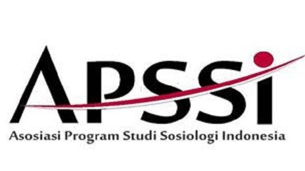 APSSI Akan Gelar Konfrensi Nasional Sosiologi VIII di Medan