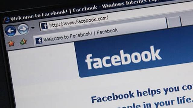Unggah Makian di Facebook, Pemuda Asal Batubara Diamankan Polda Sumut