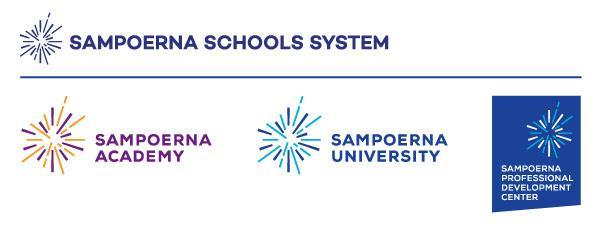 Kampus Cipto Sampoerna Academy Medan Bicara Soal Pendidikan Komputasional
