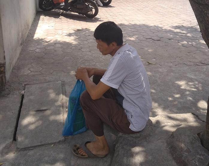 Bunuh Diri di Thamrin Plaza Medan, Steven Johan Ternyata Mahasiswa Berprestasi, Ini Cerita Orangtuanya