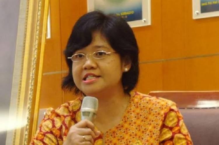 Komisioner Kompolnas Poengky Indarti Sebut Polri Tunjukkan Netralitas di Kasus KLB Partai Demokrat