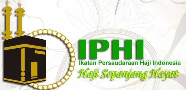 IPHI Rayakan Milad ke 27 Bersamaan Rakernas Regional I Sumatera