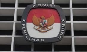 KPU RI Sepakati Struktur 2017-2022, Evi Ginting Ketua Divisi Umum, Rumah Tangga dan Organisasi
