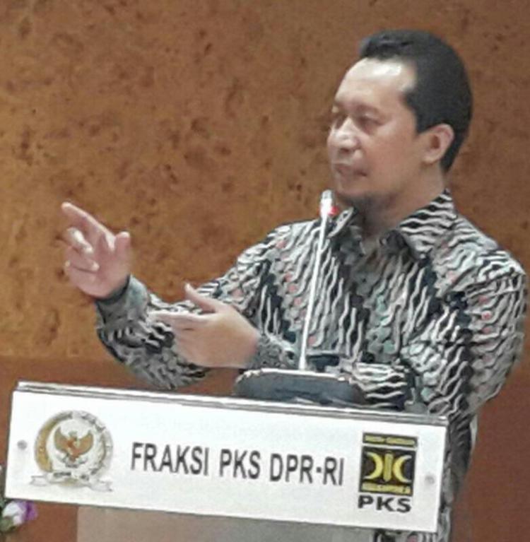 Komisioner KPU Terpilih Perlu Antisipasi Dini Dua Tantangan