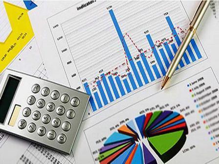 Pemda Dinilai Masih Lambat dalam Penyusunan Laporan Keuangan