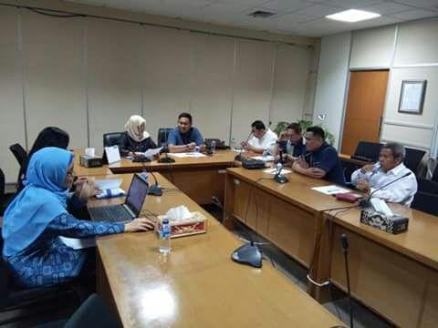 Ketua DPRD Medan: Banyak Rumah Sakit di Kota Medan Berbuat Curang