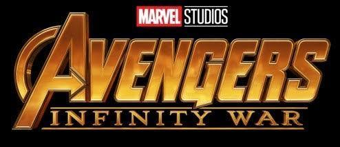 Indonesia Rayakan Kehadiran Marvel Studios, Avenger: Invinity War