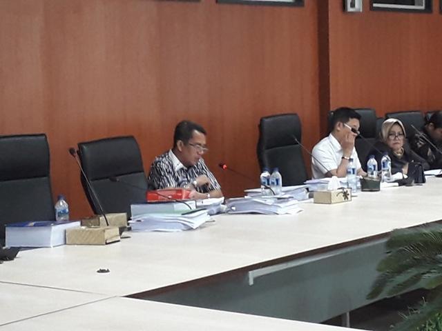 Pemko Medan Miliki Program Bedah Rumah, Dewan Tuding Syaratnya Terlalu Ribet