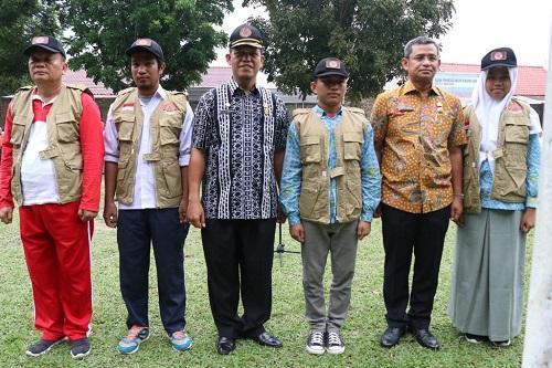 Walikota Medan: Semua Elemen Harus Tanggap Bencana