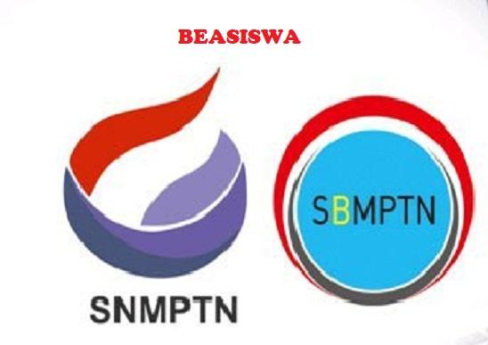 Pemkab Labuhanbatu Akan Berikan Beasiswa Bagi Warga yang Lulus Seleksi SNMPTN dan SBMPTN 2019, Ini Syaratnya