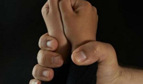 Biadab, Jimmy Diduga Sodomi 11 Siswa SD di Tuntungan, Orangtua Lapor ke Poldasu