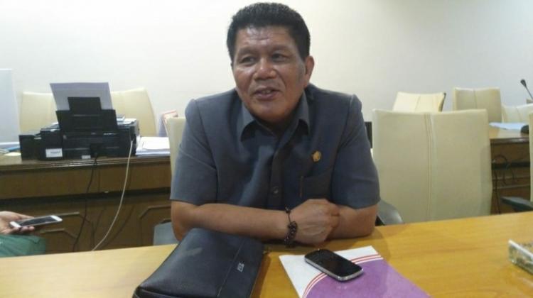Arfan Maksum Buat Mosi, Meilizar Latief Diminta Mundur Sebagai Ketua Fraksi Demokrat