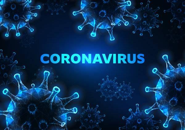 Kemenkes RI Lansir Data Pasien Sembuh dari Covid-19 Terus Bertambah, Total 150 Pasien
