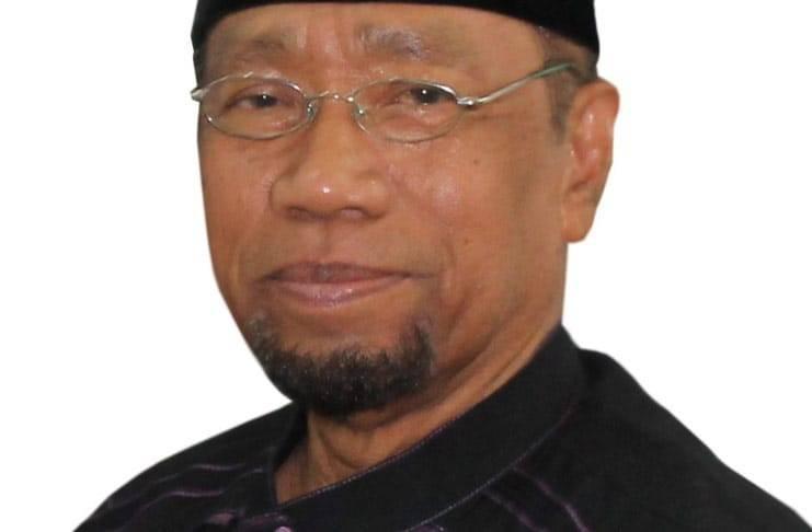 Antisipasi Virus Corona, MUI Kota Medan Ajak Umat Muslim Tarawih di Rumah