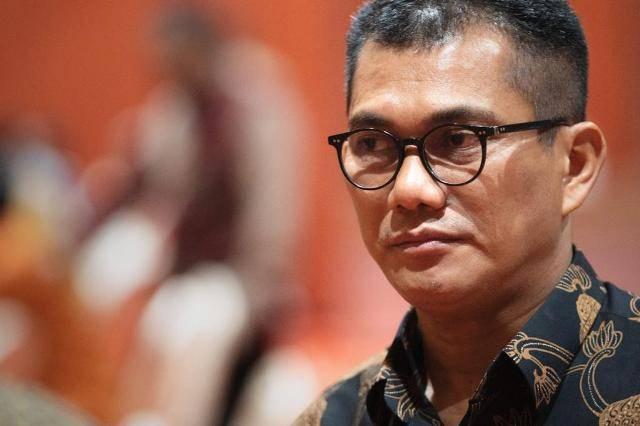 Pelunasan Biaya Haji Khusus Diperpanjang Hingga 30 April
